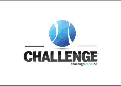 chapeau-challenge