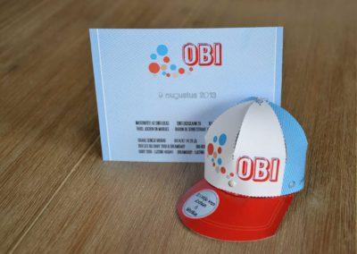 geboortekaartje-Obi